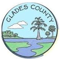 glades-county-best-mobile-home-roof-repair-company