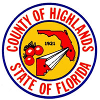 highlands-county-best-mobile-home-roof-repair-company