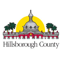 hillsborough-county-best-mobile-home-roofing-repair-company