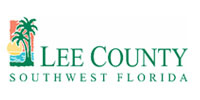 lee-county-mobile-best-mobile-home-roof-repair-company