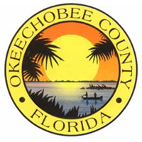 okeechobee-county-best-mobile-home-roofing-repair-company